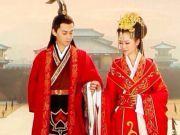 民族文化名词解释:中华民族为什么称为汉人而不是唐人、宋人?