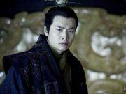 为什么秦二世胡亥为赵氏,难道不应该是姓赢吗?