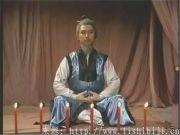 王重阳简介:历史上真正的王重阳和他的全真教