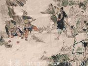奴隶制名词解释:最早的奴隶制王朝和奴隶制持续时间