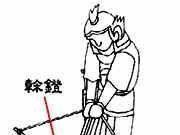 大杀器神臂弩为什么消失了?