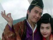 历史上居然真的有建宁公主还是嫁给了吴应熊!