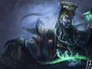 人死后真的会入轮回吗?十殿阎王他们都是做什么的?