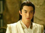 历史上真有宇文玥这个人吗?他老婆是不是楚乔呢?