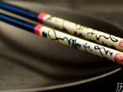 究竟是谁发明了筷子-你觉得不知道的筷子的来历