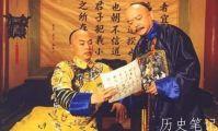 一个皇帝一生居然写了四万多首诗,但是为什么都说是烂诗呢?