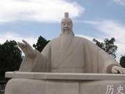 舜帝和姚姓的关系_姚姓衍生出了哪些姓氏?
