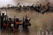古代就有生化武器吗?