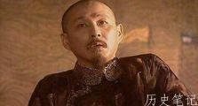 明清时期皇帝也说普通话吗?土生土长在北京的康熙居然说的是东北话