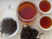 英国人爱上了中国的茶_为此造成了第一次鸦片战争