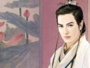 魏晋第一美男潘安真的是趋炎附势之人吗?