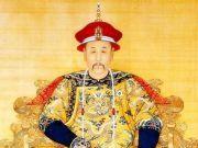 雍正皇帝怎么样?真的是暴死的吗