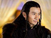 吴克善:清朝历史上后台最硬的人